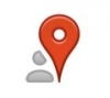 Starke Transmission & Auto Repair, LLC on Google+ Local