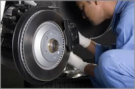 brake repair 1