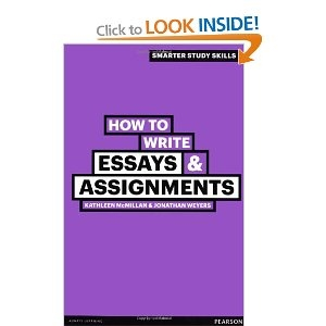 Web based reasonably priced custom essay, school assignment, background work article, old fashioned paper and professional review talk